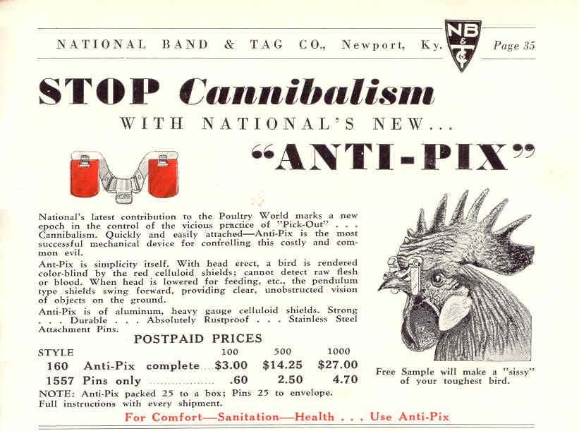 antipix