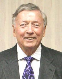 <center>Donald J. Haas</center>