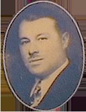 <center>Elmer J. Haas, Sr.</center>