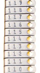1005-1stampedstick