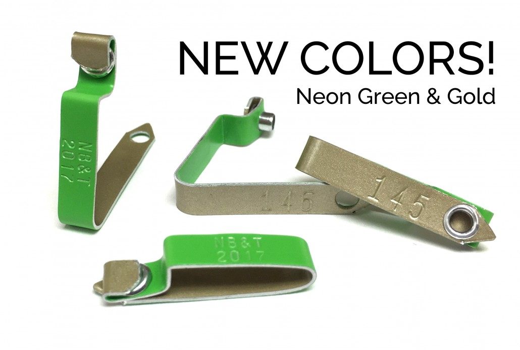 neon green gold 890