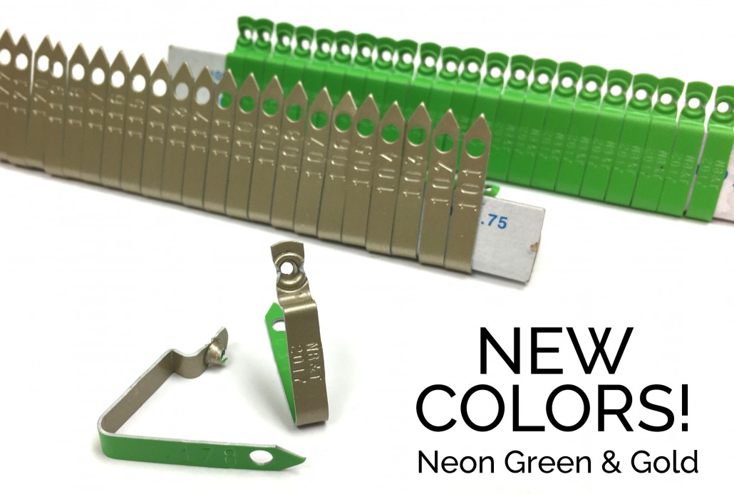 neon green gold 892