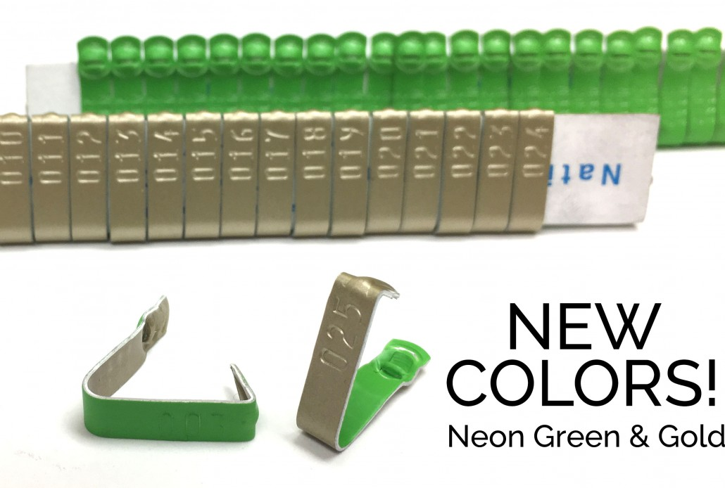 neon green gold 893