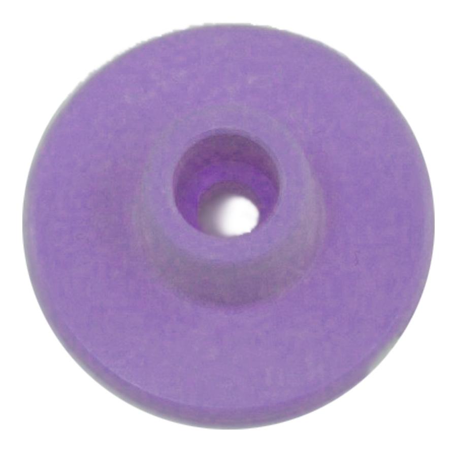 6350 button