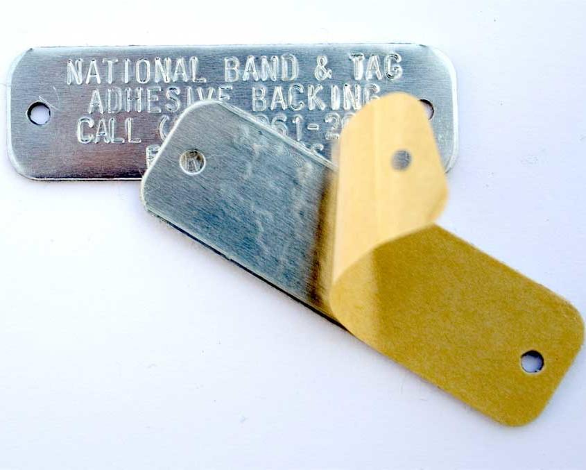 adhesive-backed_tag