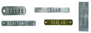 .016 aluminum tags