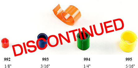 coil bands