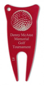 golf memorial tournament