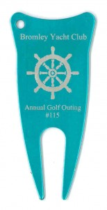 golf outing gift