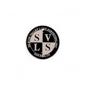 logo tag