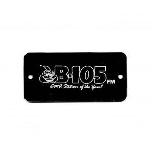 radio station promotional tag