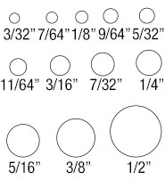 tag_hole_sizes