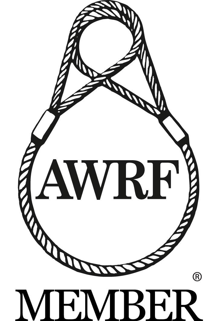 AWRF-MEMBER