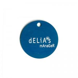 delias manager tag