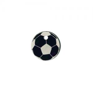soccer ball tag