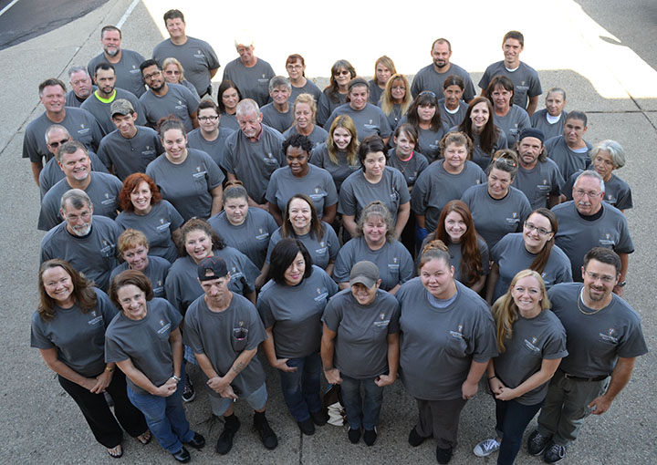 NBT employees