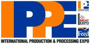 IPPE 4c Logo