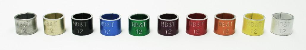 1242-12 colors