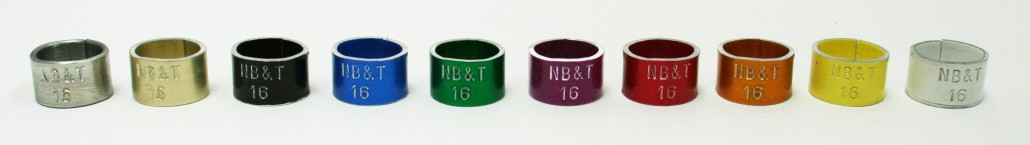 1242-16 colors