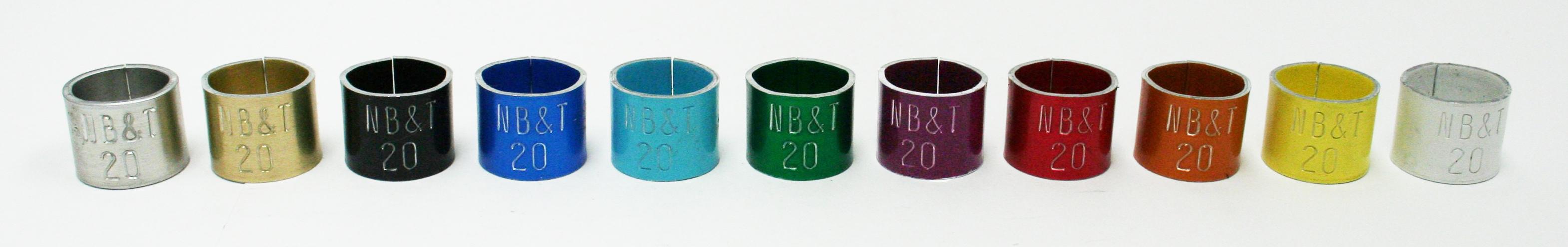 1242-20 colors