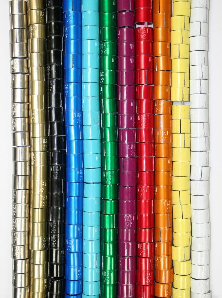 1242-22 colors