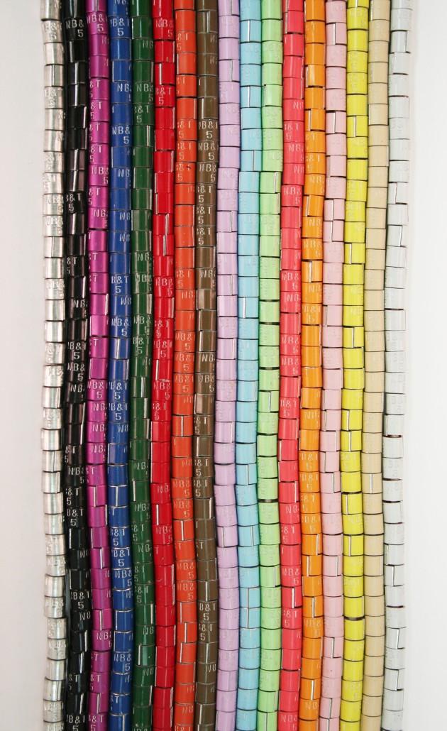 1242-5 colors