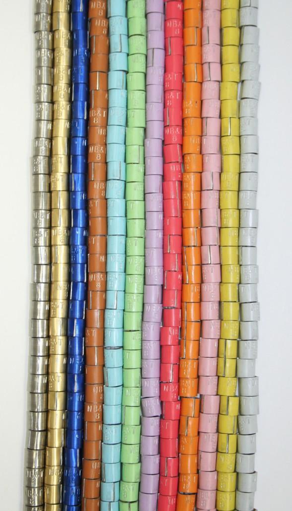 1242-8 string