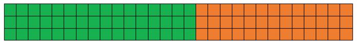 305AL Stamping Limits