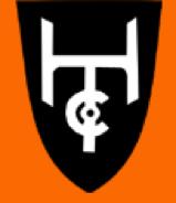 hasco logo