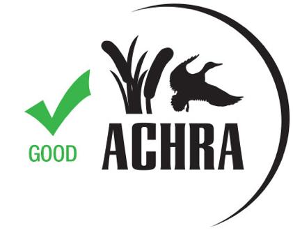 good logo example
